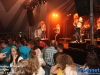 20190803boerendagafterparty290