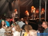 20190803boerendagafterparty291