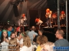 20190803boerendagafterparty292