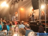 20190803boerendagafterparty295