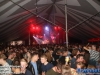 20190803boerendagafterparty296