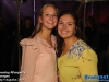 20190803boerendagafterparty297