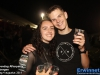 20190803boerendagafterparty298