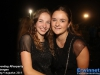 20190803boerendagafterparty299