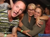 20190803boerendagafterparty308