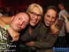 20190803boerendagafterparty309