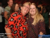 20190803boerendagafterparty310