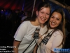 20190803boerendagafterparty311