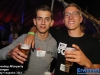 20190803boerendagafterparty312