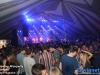 20190803boerendagafterparty313