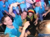 20190803boerendagafterparty315