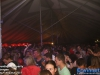 20190803boerendagafterparty316