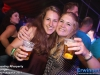 20190803boerendagafterparty323