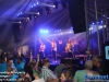 20190803boerendagafterparty325