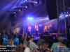 20190803boerendagafterparty326