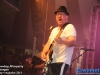 20190803boerendagafterparty335
