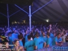 20190803boerendagafterparty342