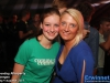 20190803boerendagafterparty351