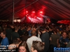 20190803boerendagafterparty352