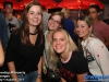 20190803boerendagafterparty353