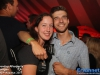 20190803boerendagafterparty354
