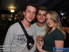 20190803boerendagafterparty355