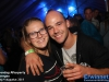 20190803boerendagafterparty356