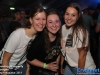 20190803boerendagafterparty357