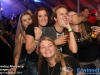 20190803boerendagafterparty359