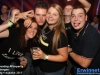20190803boerendagafterparty363