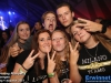 20190803boerendagafterparty365