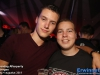 20190803boerendagafterparty367