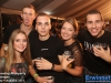 20190803boerendagafterparty368