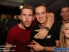 20190803boerendagafterparty369