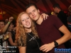 20190803boerendagafterparty370