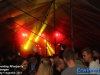 20190803boerendagafterparty372