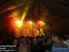 20190803boerendagafterparty373