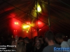 20190803boerendagafterparty374