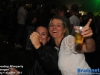 20190803boerendagafterparty375