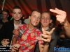 20190803boerendagafterparty377