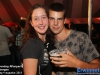 20190803boerendagafterparty379