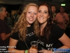 20190803boerendagafterparty380