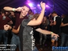 20190803boerendagafterparty381
