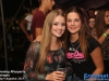 20190803boerendagafterparty384