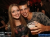 20190803boerendagafterparty385