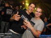 20190803boerendagafterparty387
