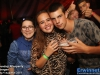 20190803boerendagafterparty388