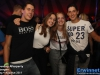 20190803boerendagafterparty389