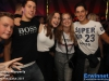 20190803boerendagafterparty390