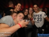 20190803boerendagafterparty391